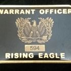 warrant-officer-rissin-eagle